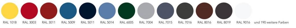 farben-aluminium