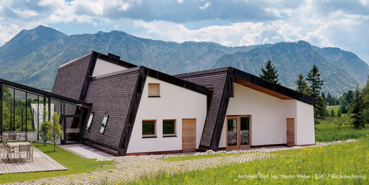 AW-Holzhaustueren-1