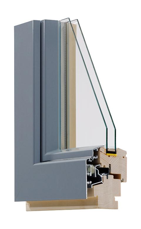 Holz-Alu-Fenster-IV-72