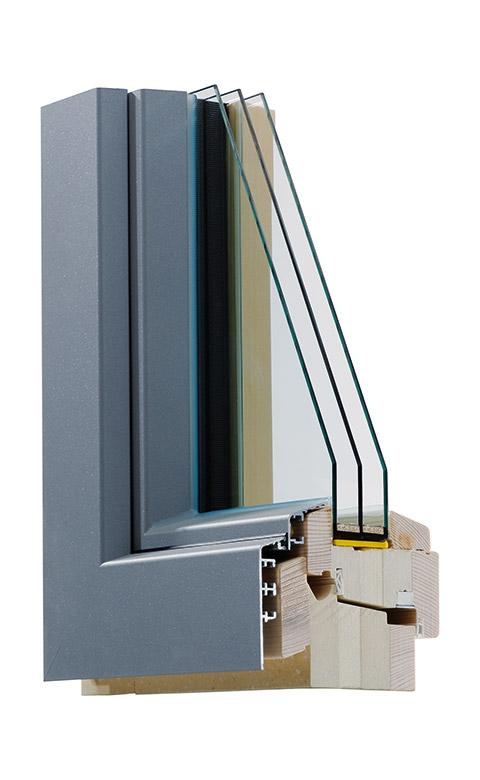 Holz-Alu-Fenster-passivhaus-IV-110
