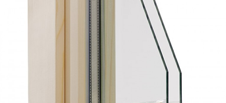 Holzfenster IV 72