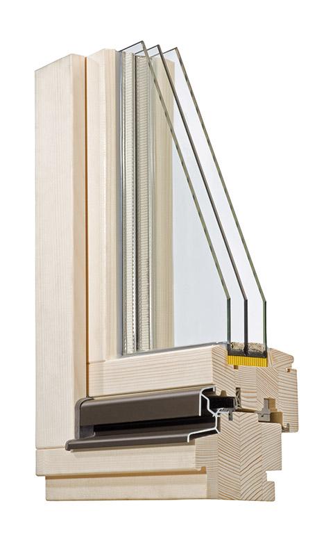 Holzfenster-IV-88