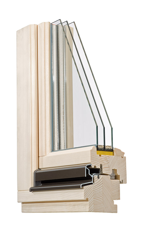 Holzfenster-profiliert-IV-88