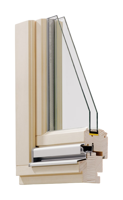 Holzfenster-profiliert-IV-72