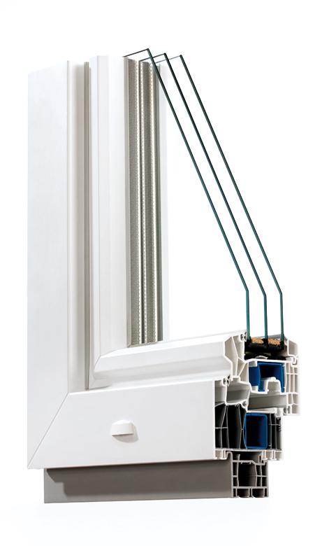 Kunstofffenster-3fach-neu-2020