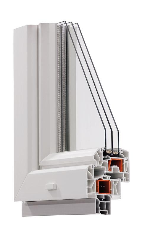 Kunststofffenster-88-3-fach
