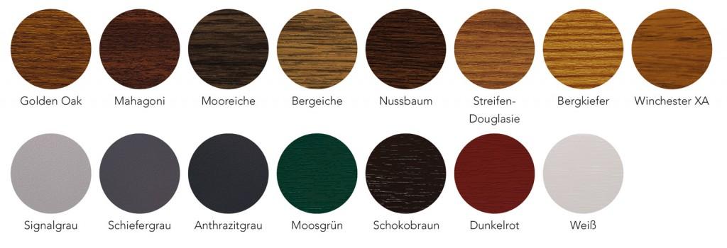 farben-kunststoff